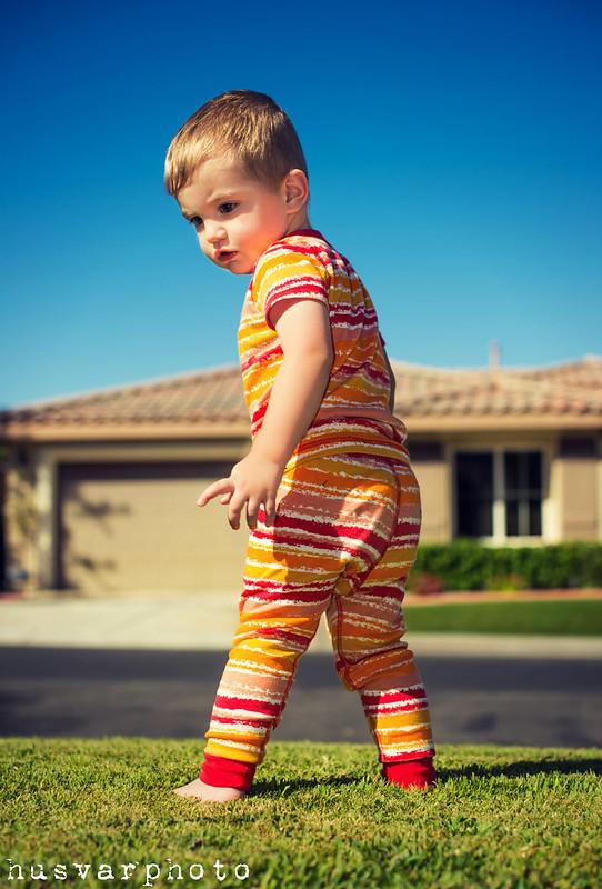 masala baby organic pajamas in_the_know_mom