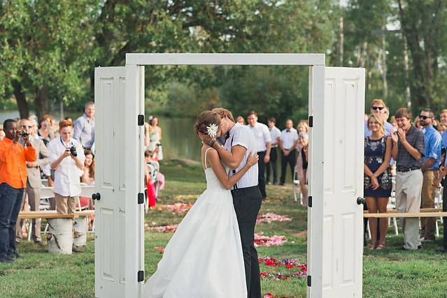 NIcholai&Kelsie's_Wedding12294