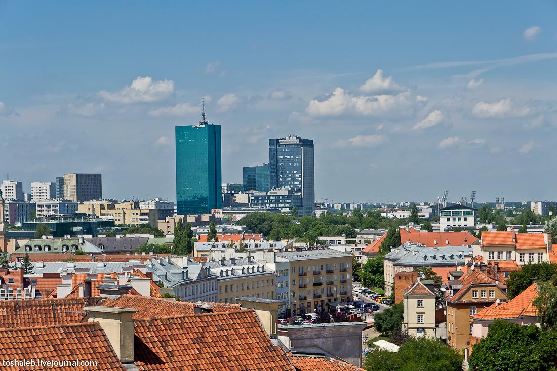 Варшава-145
