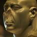 BBC.Treasures.of.Ancient.Egypt.3of3.A.New.Dawn.H264.1280x720.AAC.RMAC.mkv 18
