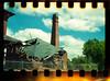 Happy 828 Day!  Kodak Pony 828