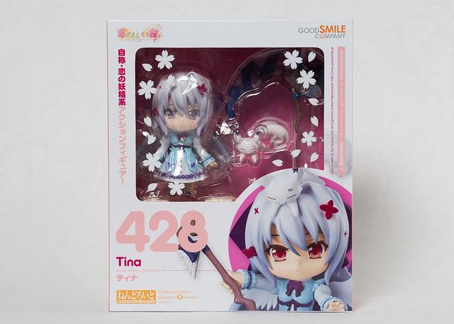 TINA-4