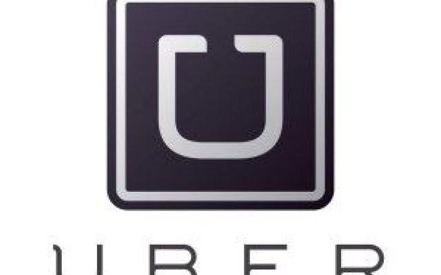 La Germania blocca Uber, i vip vanno a piedi