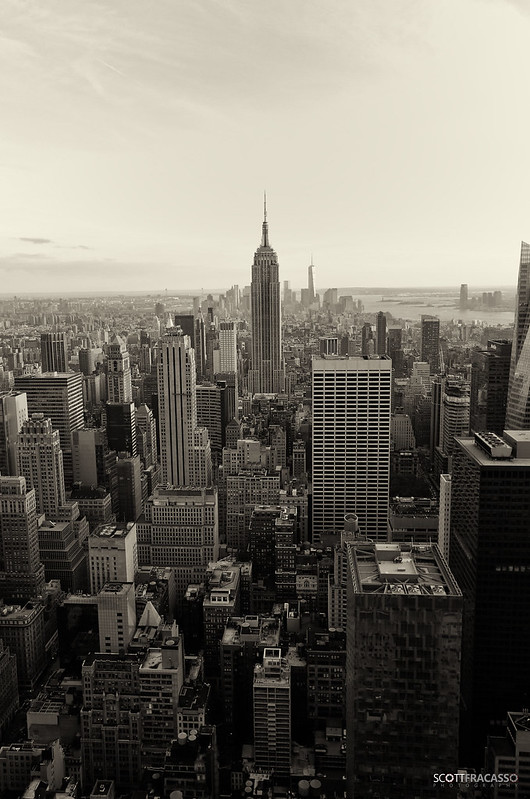 219A6023 copy New York City