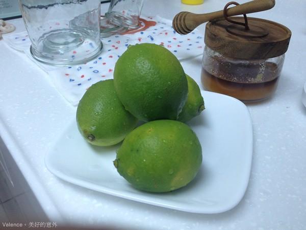 檸檬水比例 - JS搜一搜