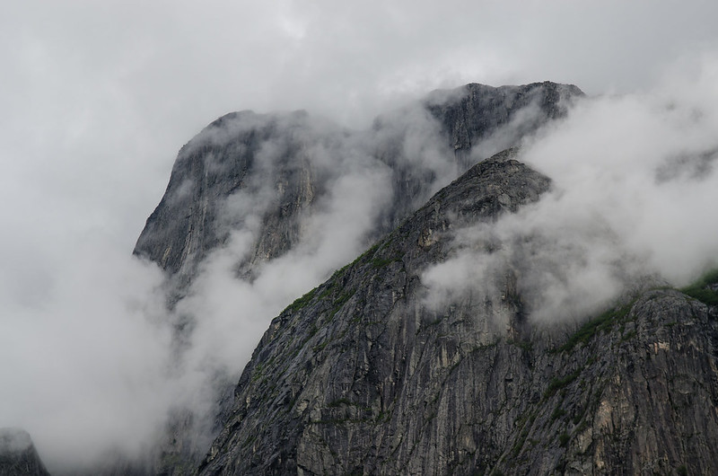 Norge roadtrip-46