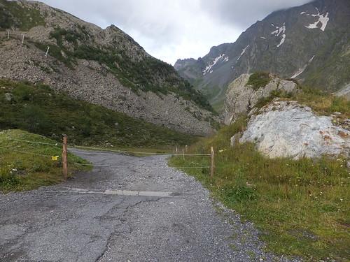 Lac de Badet 054