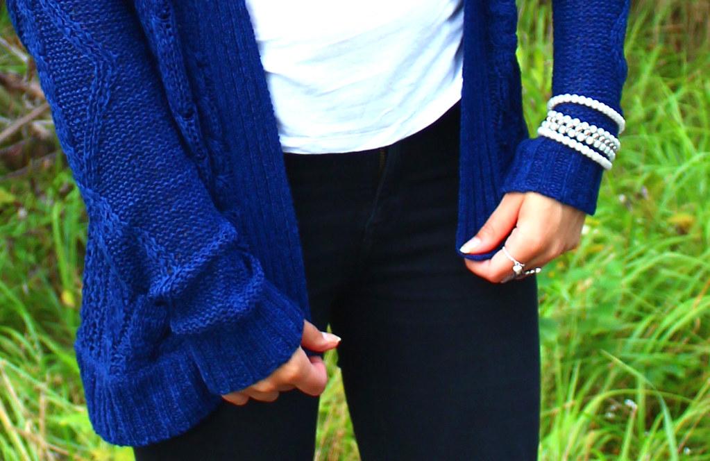 sinine neule1