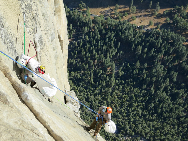 yosemite stewards pic 1