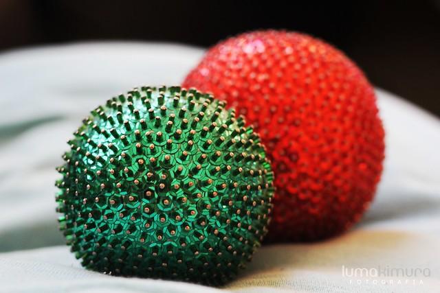 .sphere.