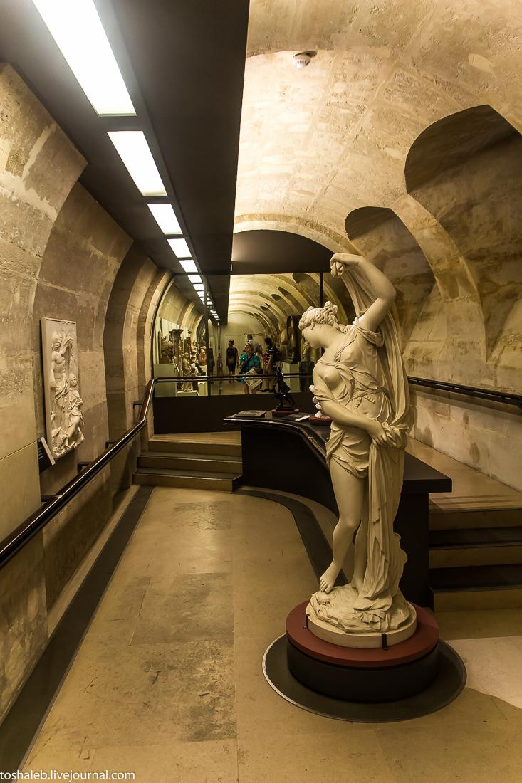 Louvre-15