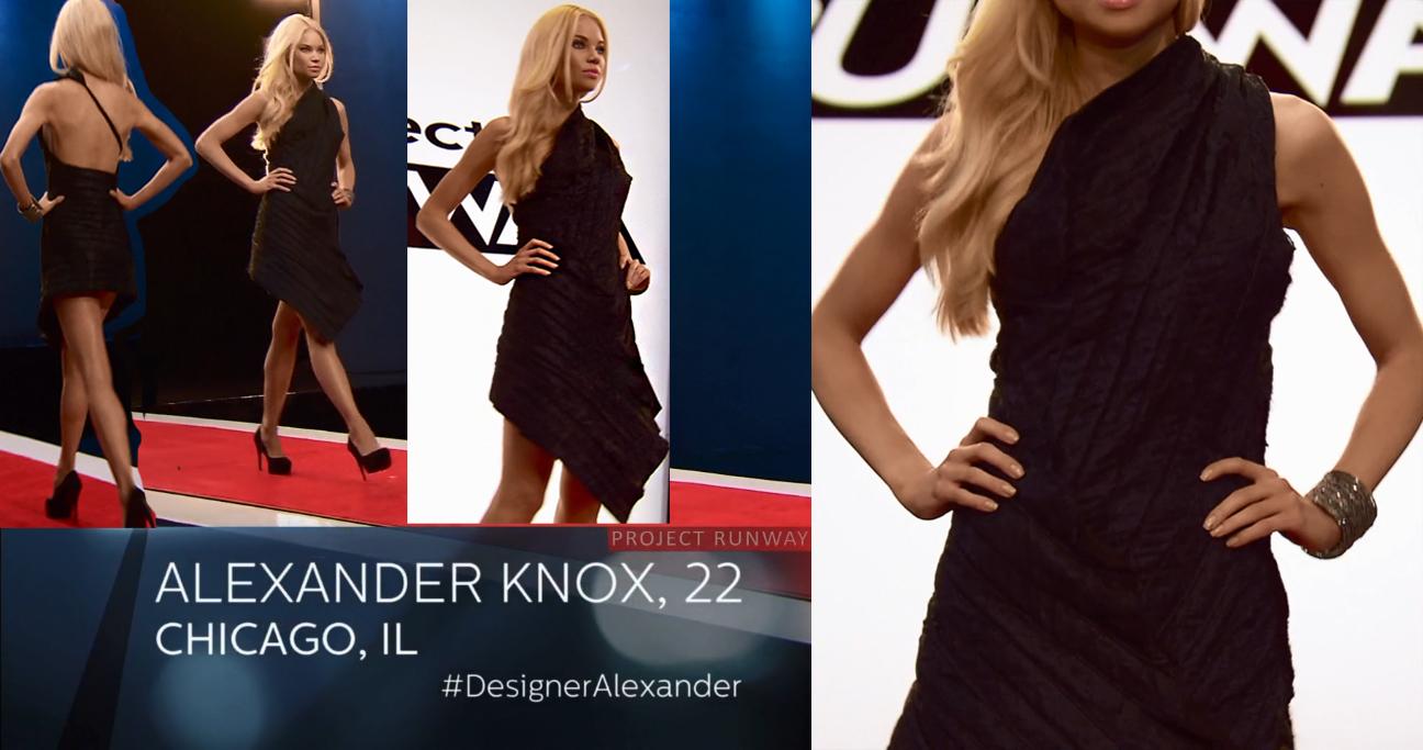 S13E05-Alexander