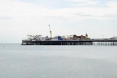 BrightonEnglan_11888
