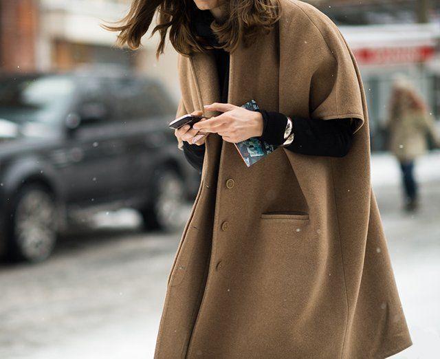 oversized-coat-11