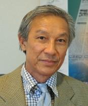 Nguyen_Tan_Vinh (2)