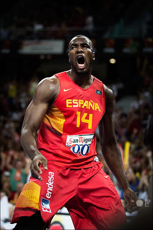 Serge-Ibaka-grito