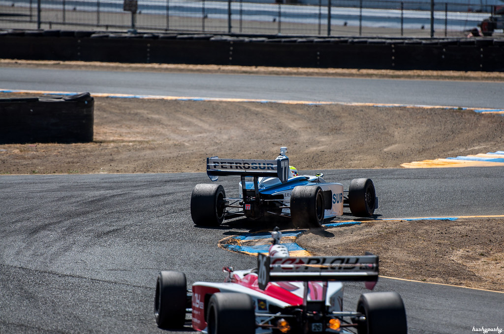 Indy 2014 Sunday 007