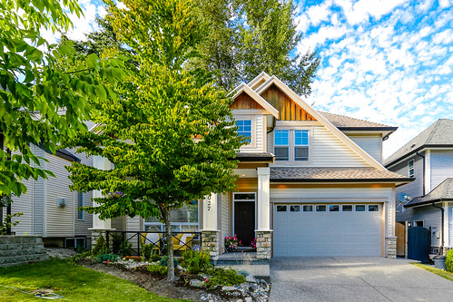 Storyboard of 15027 62nd Avenue, Surrey
