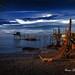 Trabocco - Oasi Punta Aderci -