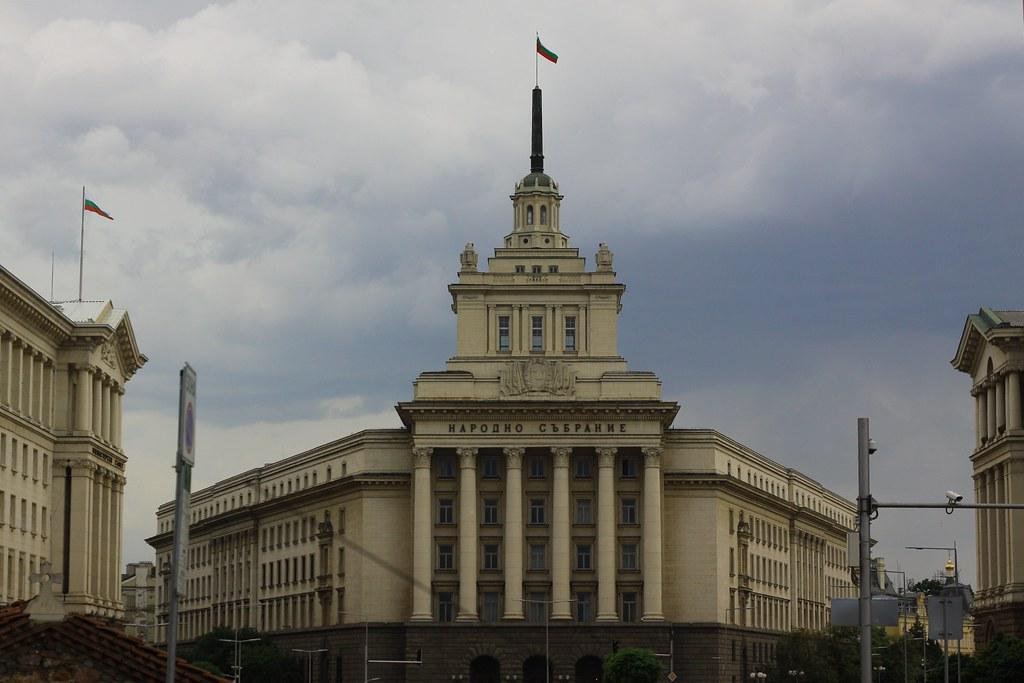 Bulgaria009
