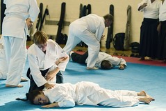 daitå ryå« aiki jå«jutsu, aikido, hapkido, individual sports, contact sport, sports, combat sport, martial arts, taekkyeon, japanese martial arts, brazilian jiu-jitsu,