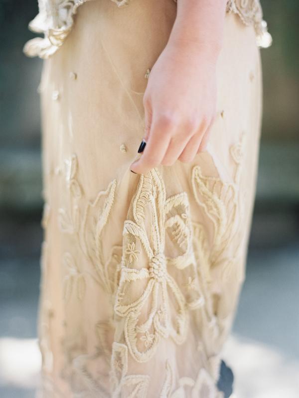edwardian-wedding-gown1