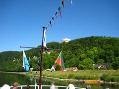 sailing(0.0), mast(0.0), wind(0.0), vehicle(1.0), pole(1.0),