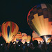 Colorado Balloon Classic by Austin Light