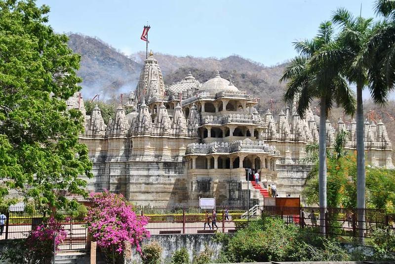 189 templos cercanos a Natwara (35)