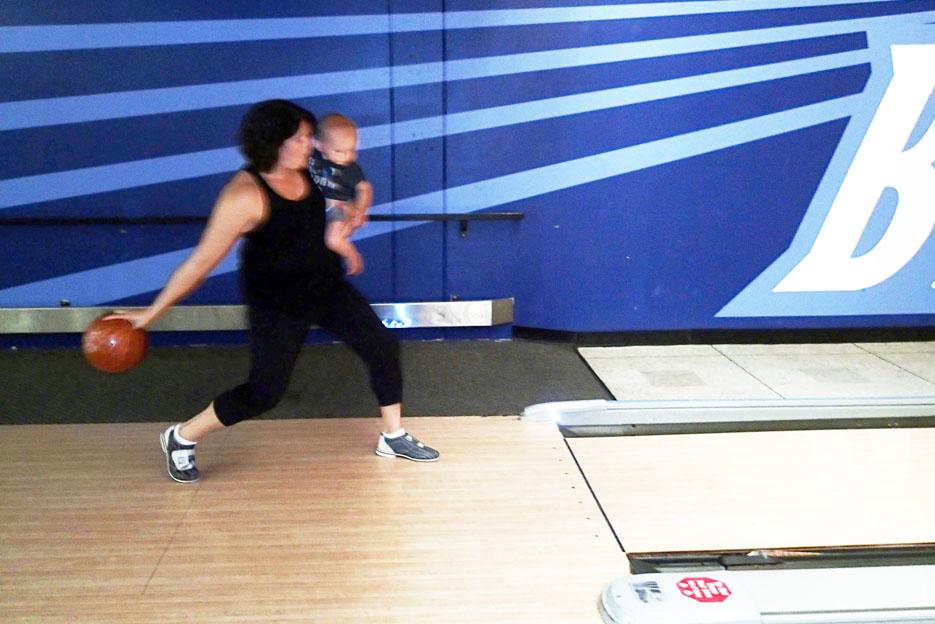 071814_bowling08