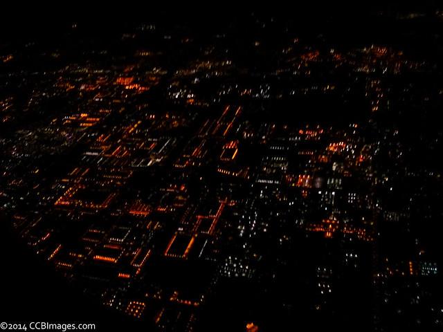 Motherboard Los Angeles