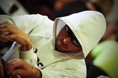 poker or kerhuon 2014