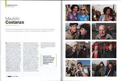 pagina 22a by Maurizio Costanzo - mavik2007