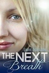 The Next Breath - For review