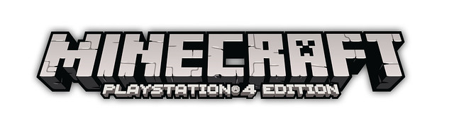 Minecraft_PS4_US_Logo copy