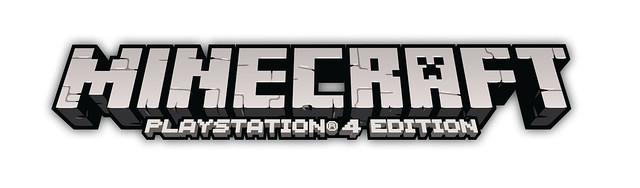 Minecraft_PS4_US_Logo copy
