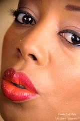 Make-Up Makeup <3