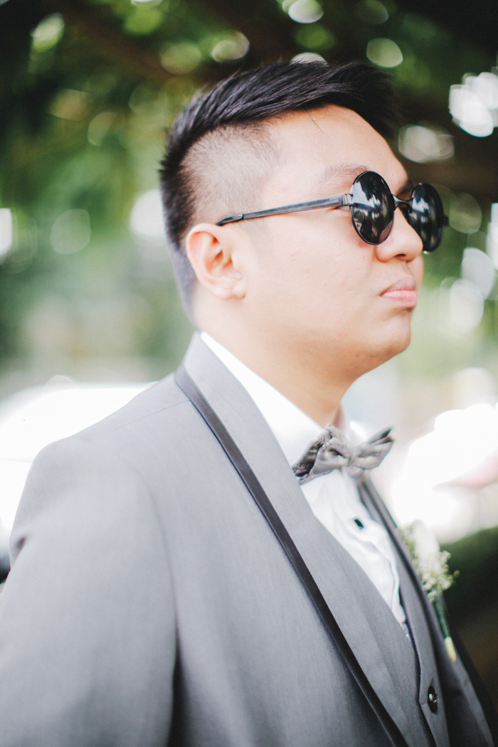 PHILIPPINE WEDDING PHOTOGRAPHER-286