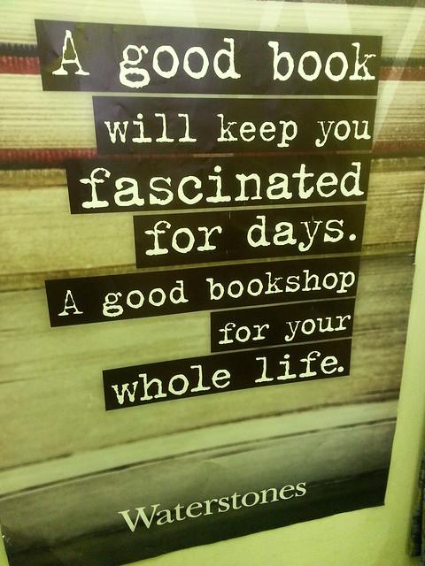 boekenplogs