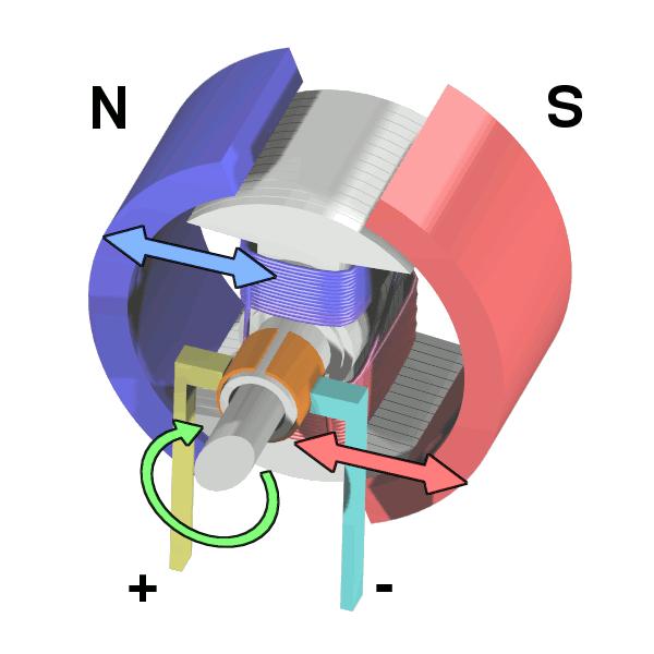 DCmotor01
