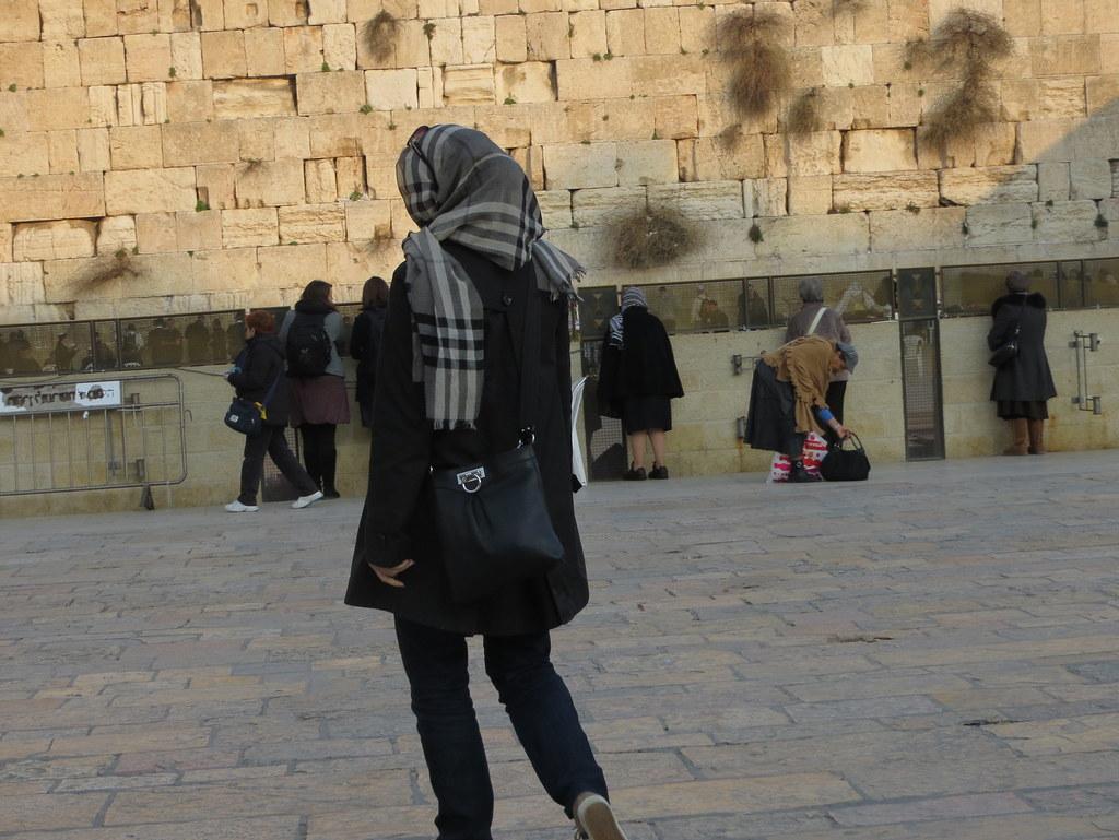 Israel 426