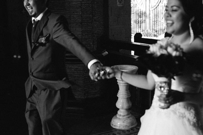 PHILIPPINE WEDDING PHOTOGRAPHER-29