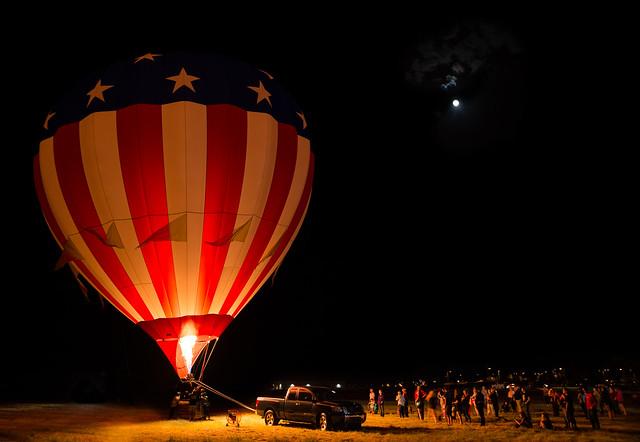 BalloonGlow-20140906-100
