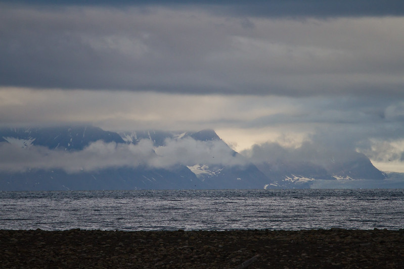 RelaxedPace00810_Svalbard7D4442