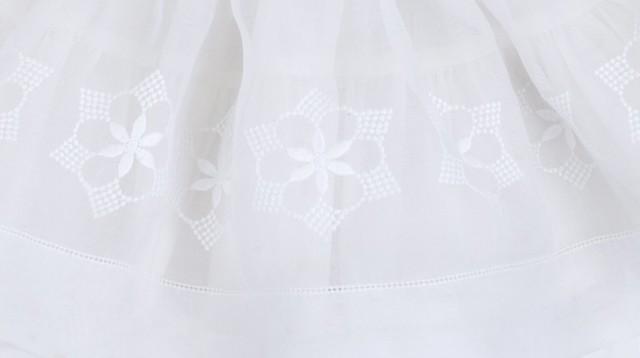 Vestidos de arras | Castlebaby Moda Infantil