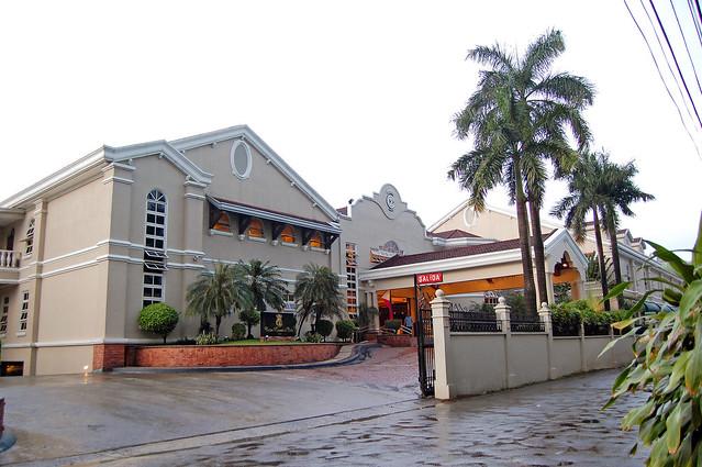 Casino espanol cebu hiring