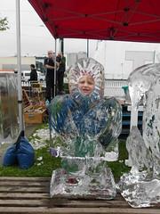 New Zealand IceFest