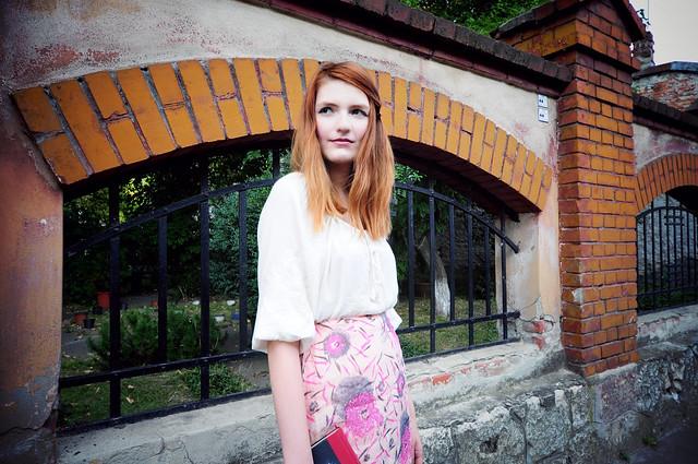 Vintage_pink_skirt (3)