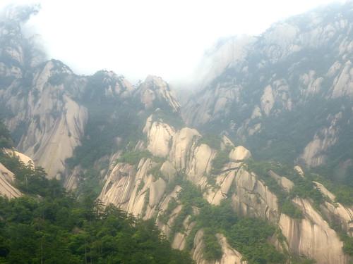 Anhui-Huangshan (163)