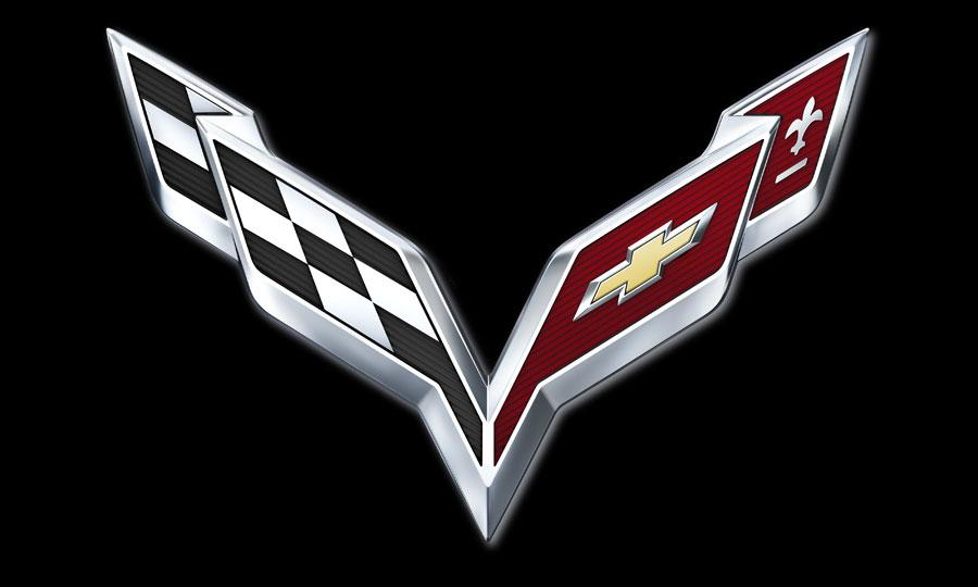 new-corvette-flag-emblem